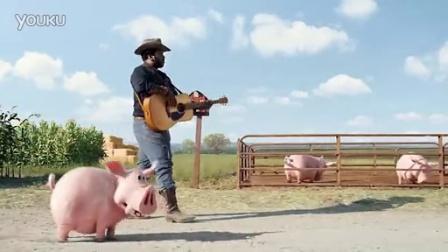 安卓热门游戏推荐《卡通农场:Hay Day》乐讯手机高手