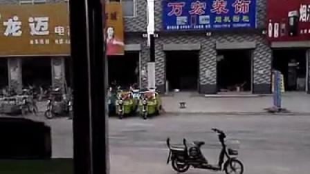 曹岗电信的视频 2014-12-25 16:39