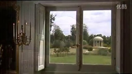 Restoration of the Petit Trianon
