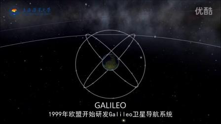 [卫星导航的奥秘].The.Mysteries.of.Satellite.Navigation.Yun.Zhang