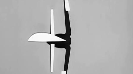 (1943)美国陆军航空队教学影片-空战特技飞行