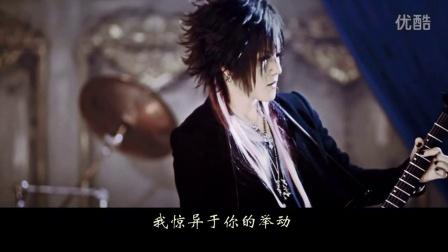 【Lilith】祝凛12.26生日快乐!!