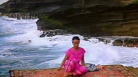 第29集 国际电视系列 蕙兰瑜伽