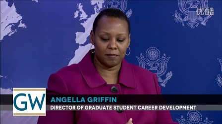 What are Some of the Real-World Skills You can Gain at a U.S. University?