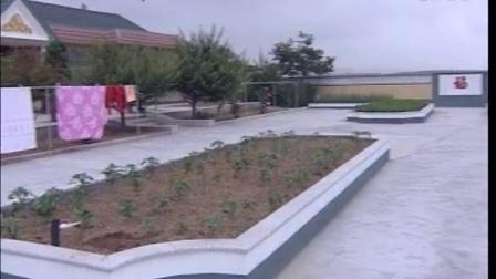 海阳最专业的老年护理中心——鹤童村老年护理中心