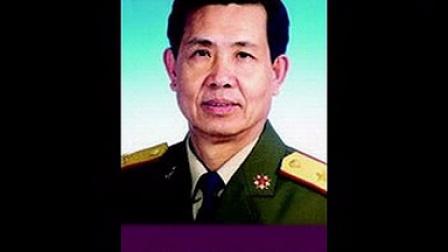 中国人民解放军第42集团军历任军长、政委