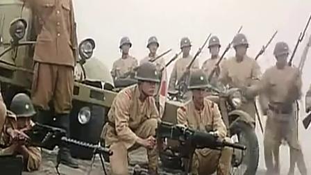 【国产经典老电影】1995年 黑太阳南京大屠杀