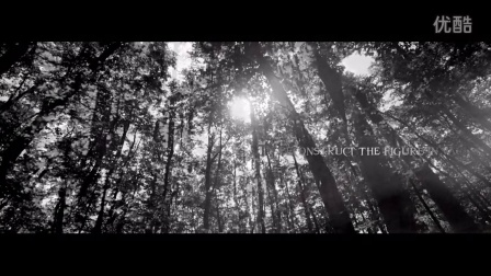 THE ARCBANE - Lost in August (OFFICIAL LYRIC VIDEO