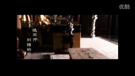 原创MV歌曲【如果云知道】天籁含香