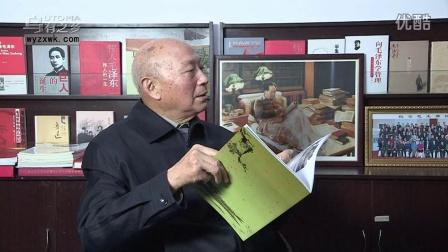 04王明富朗诵诗作-上海是我的家