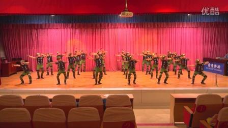 焉耆县二小-舞蹈-后代1