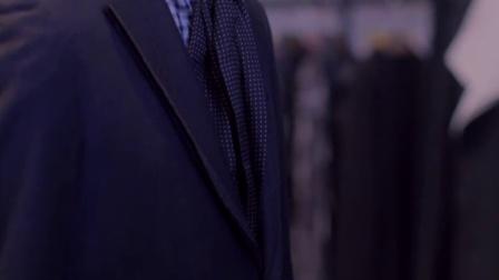 男士型格:男人也可以穿裙子