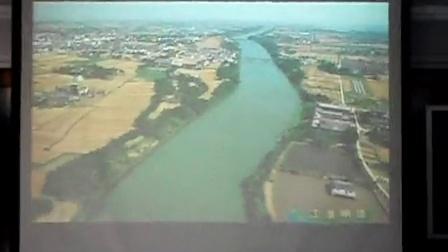 南水北调水利工程