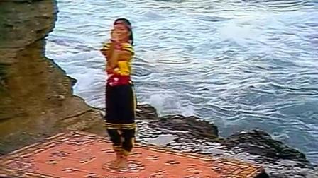 第41集 国际电视系列 蕙兰瑜伽