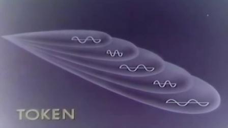 (1962)美国海军-防御性电子反制措施(DECM)