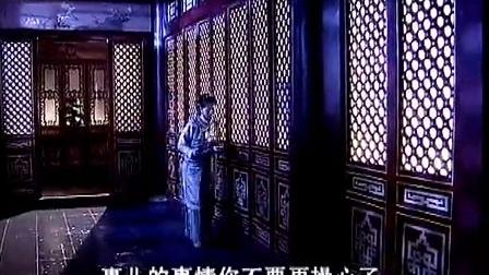"""电视剧分娩表演——石小群的""""纳喇惠儿临产"""""""