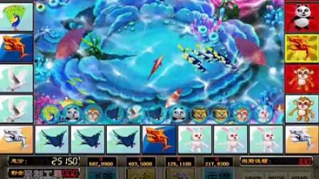 金鲨银鲨 金鲨银鲨游戏 华人捕鱼游戏 900棋牌 金鲨银鲨游戏技巧