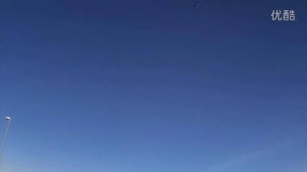 HCP100S 自由翱翔