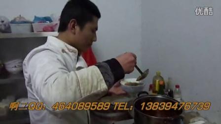 豆腐脑配方 油条的做法和配方 炸油条的做法和配方 豆腐脑的做法