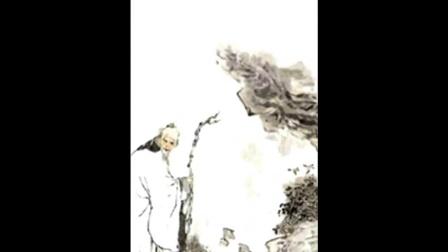 四川大学锦城学院文传系民俗精品课微纪录片--蜀派古琴