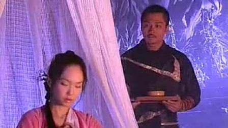 青蛇与白蛇2001  06