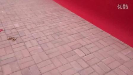 陵城区宋家镇小王村舞蹈队--嗨歌+光芒