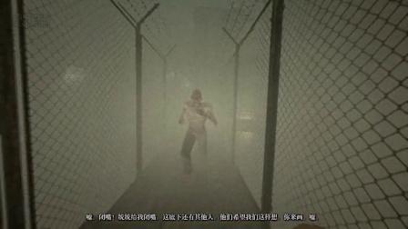 【恐怖逃生】《逃生:告密者》困难难度一命通关速通剧情解说