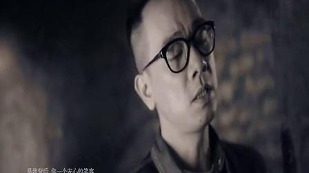 陈小春-平凡英雄【牛男汽车影音】