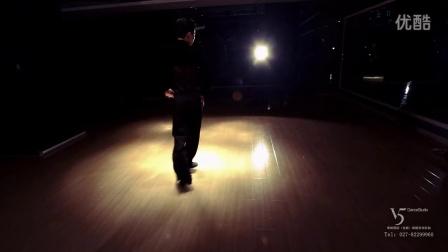 【唯舞舞蹈】 拉丁舞 郑希  恰恰 伦巴 桑巴 斗牛 牛仔