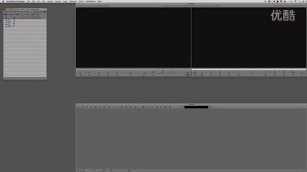 Avid 如何设置 4K 的项目