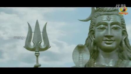Dhamarukam full songs HD - Shiva Shiva Shankara Song