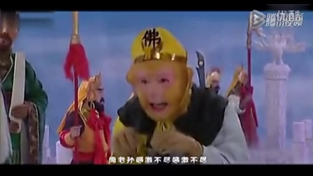 【实拍】上海踩踏事故全过程视频