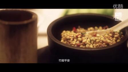 茶韵瓷魂千百味~导演吧嗒作品