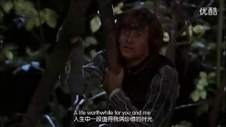 艺述英国-罗密欧与朱丽叶Romeo  Juliet (1968)_标清