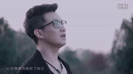 【MV港_www.mvgang.com】丁童 - 戒了香烟戒不了你