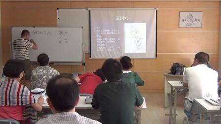 2013董氏針灸上海培訓班(一)4006349911