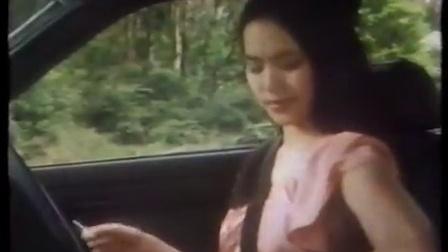 [經典廣告] 1980年 - Daihatsu 日本大發汽車 《鄭文雅》