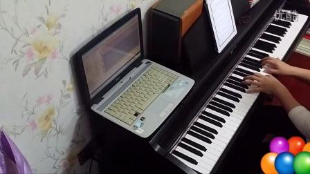 林俊杰 可惜没如果 钢琴曲_8m0l5xgw.com