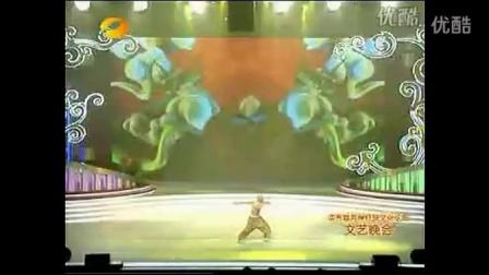 武汉湖南卫视十八铜人,武汉特色舞台表演,预定电话:13114365784