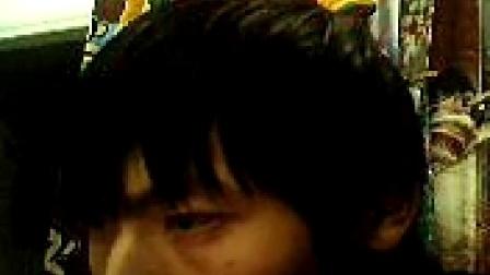 JY解说国服第一剑圣剑圣朱哥火生最终BOSSeiji嗨杰哥糖小幽虚伪哥英雄本色