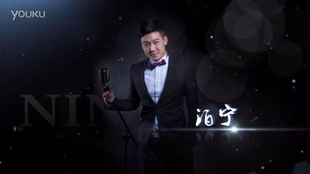 《2014沈阳婚礼主持人同城推介会》开场片