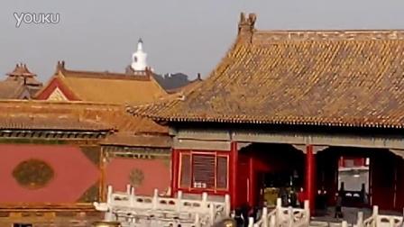 东乡族自治县尹家嘎穆在故宫博物园