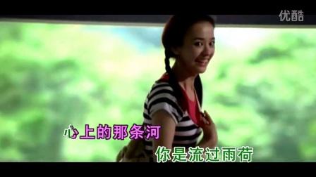 闻银芝-雨荷Dj朱汉秋DanceMix
