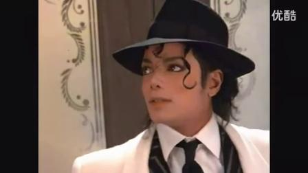 【凯子独家】:《月球漫步Moonwalker》MJ迈克尔·杰克逊MV_高清