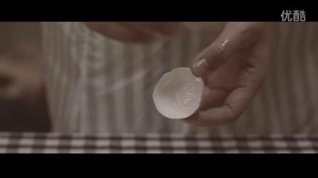 【文忆饭】草莓芝士蛋糕—第五集