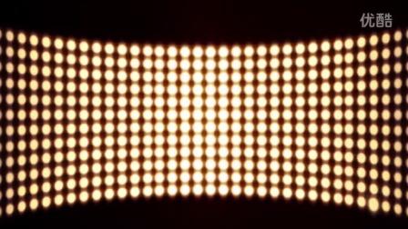 F0062环动灯幕