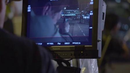 Blackhat: Behind the Scenes Full Movie Broll