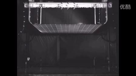 军情解码---日本ATD-X 心神战机发动机试验公开影像