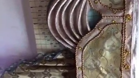 怎么制作窗帘,窗帘制作方法,制作窗帘过程,深圳添艺窗帘培训学校的视频 2015-01