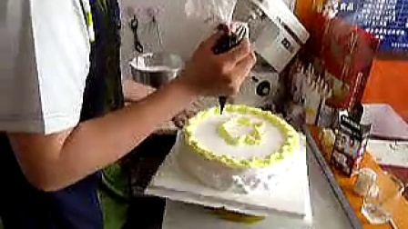 生日蛋糕制作_标清